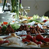 food-1682437_640